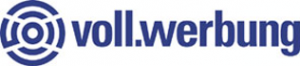 voll.werbung GmbH